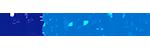 Logotyp för Mazars