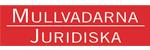 Logotyp för Mullvadarna Juridiska