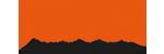 Logotyp för Renta