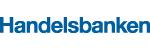 Logotyp för Handelsbanken