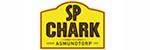 Logotyp för SP Chark