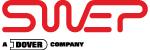 Logotyp för SWEP