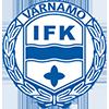 Värnamo IFK