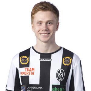 Dennis Olofsson 2017
