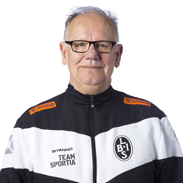 Roland Rundqvist 2017