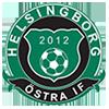 Helsingborg Östra IF