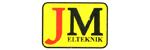 Logotyp för JM Elteknik