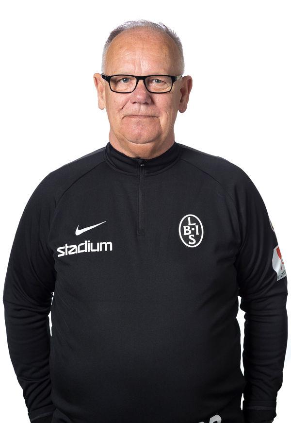 Roland Rundqvist