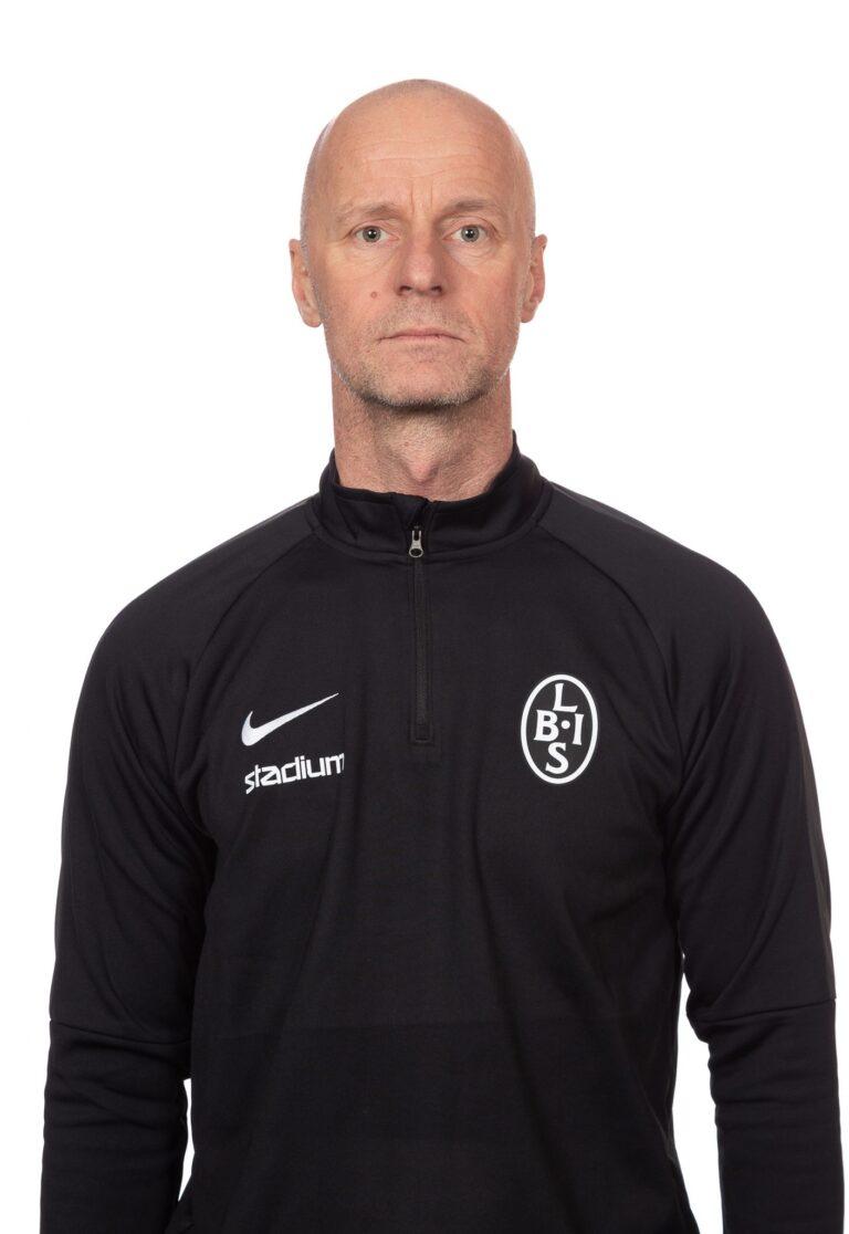 Profilbild för Tomas Mårtensson