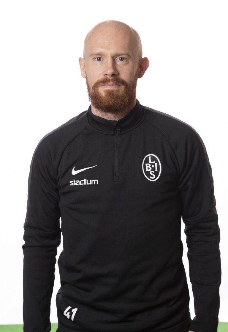 Profilbild för Max Mölder