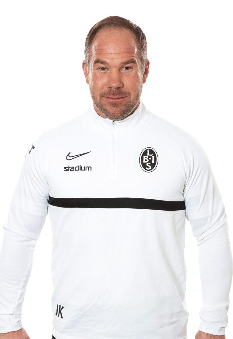 Profilbild för Jonny Karlsson