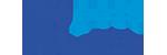 Logotyp för Ekopost