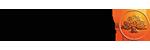 Logotyp för Fastighetsbyrån i Landskrona