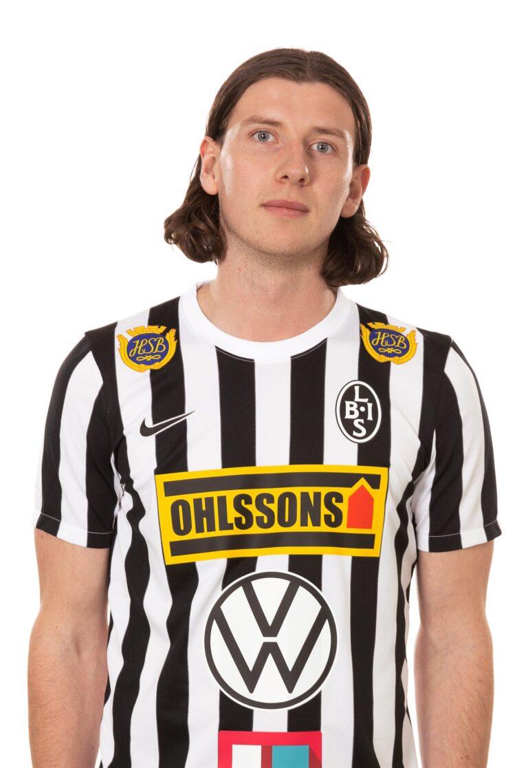Profilbild för Andreas Murbeck