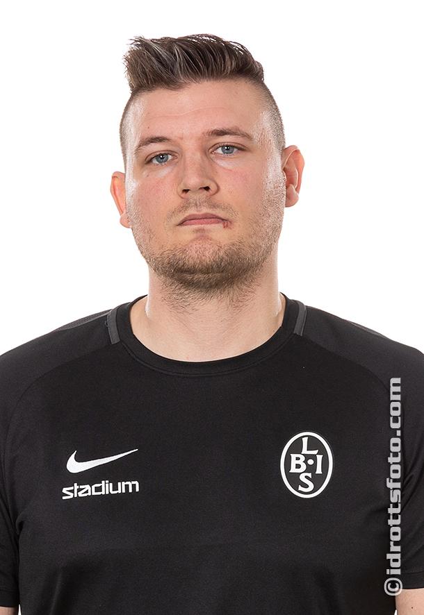 Profilbild för Richard Persson