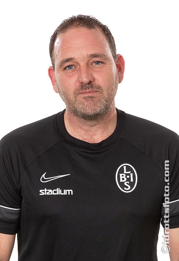 Profilbild för Jerry Vinberg