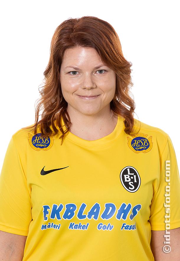 Profilbild för Louise Persson
