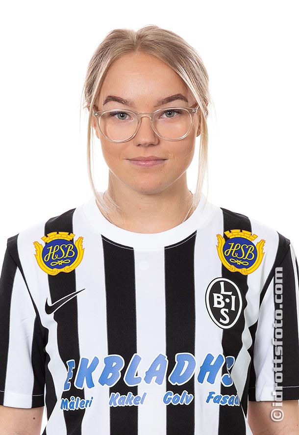 Profilbild för Angelina Pihl