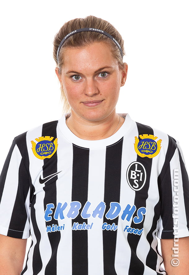 Profilbild för Emelie Möller