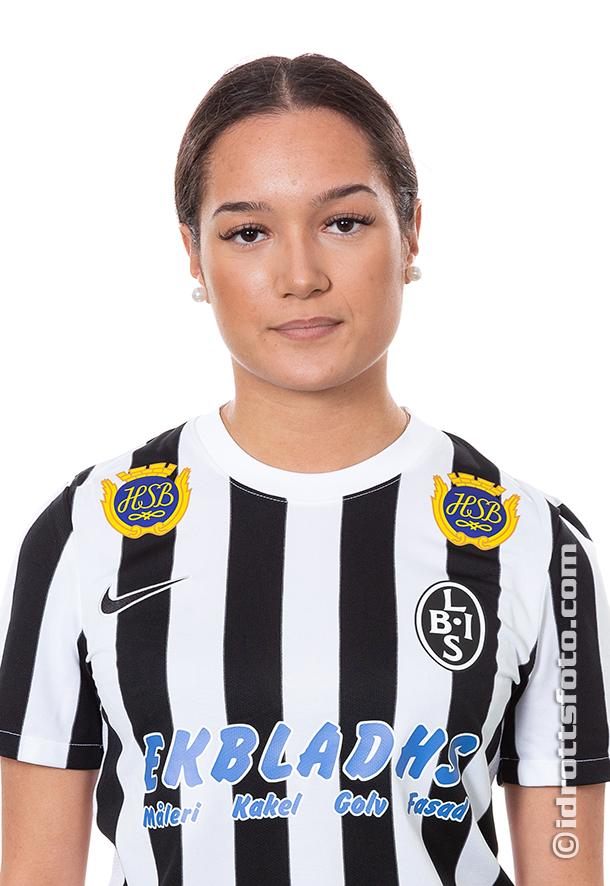 Profilbild för Azra Caljakovic