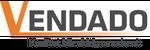 Logotyp för Vendado AB