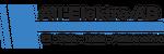 Logotyp för All-Elektro AB