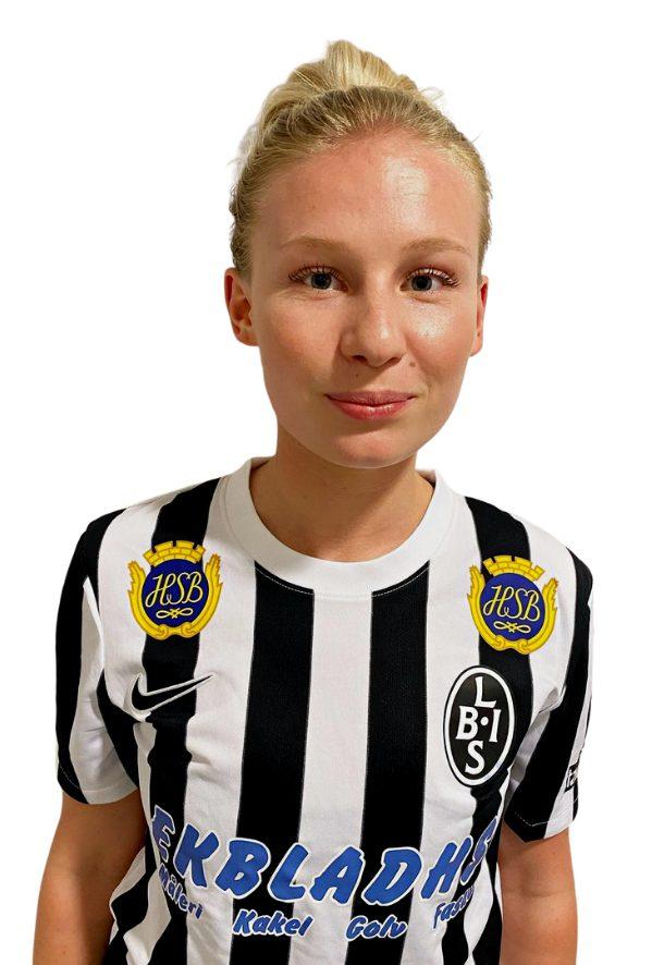 Profilbild för Emma Brkic