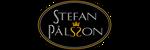 Logotyp för Stefan Pålsson AB